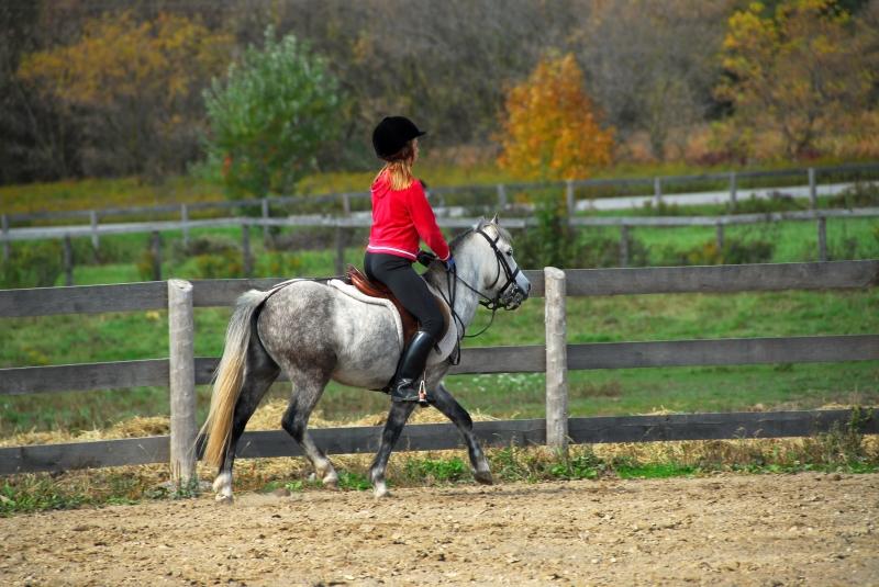30382-riding